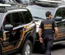 Deputados articulam PEC que dá autonomia à Polícia Federal