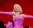 Documentário mostra fotos de Marilyn Monroe no necrotério
