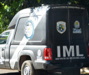 Duas pessoas são mortas em Campo Maior em um intervalo de meia hora