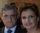 Empresário Guilherme Patury Accioly morre aos 73 anos