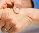 Esclerose múltipla acomete pessoas de 18 a 55 anos