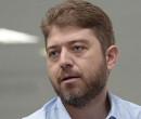 Ex-deputado Rodrigo Martins nega intenção de disputar as eleições