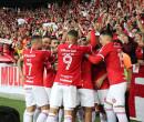 Final da Libertadores terá ingressos a venda a partir do dia 30