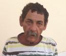 Foragido da justiça de Brasília desde 2016 é preso no Piauí
