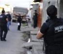 Sete são presos por envolvimento em assaltos a bancos em Teresina