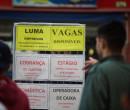 IBGE: 3,3 milhões de desempregados buscam trabalho há 2 anos