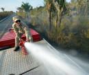 Inpe: Piauí registra 45 focos de incêndio nos últimos cinco dias