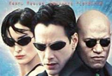'Matrix 4' é confirmado com Keanu Reeves no elenco