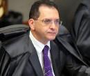 Ministro do Superior Tribunal de Justiça vai lançar livro em Teresina