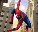 Possível saída do Homem-Aranha do Universo Marvel divide fãs