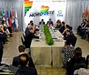 Consórcio Nordeste questiona privatização de estatais
