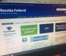 Receita Estadual do Piauí paga R$ 23 milhões a 15 mil contribuintes