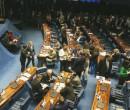 Senado aprova Medida Provisória da Liberdade Econômica