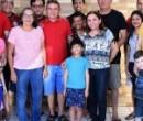 Vinda do interior, família mora no mesmo bairro de Teresina