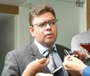 Aluísio Sampaio assume o Diretório Municipal do Progressistas