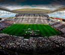 Arena vai de sonho a grande problema para o Corinthians