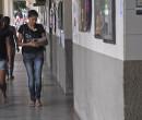 Bolsistas da Uespi estão sem receber o benefício há três meses