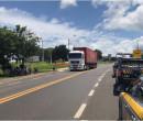BR-343 foi a rodovia federal que mais fez vítimas em 2018, diz CNT