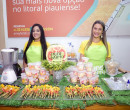 Campanha mude1hábito marca lançamento das corridas Unimed