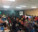 Casos de suicídios no Piauí são o dobro da média nacional