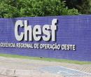 Chesf-PI faz processo seletivo para 10 vagas de jovem aprendiz