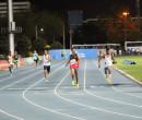 Com piauienses, Jogos Universitários de atletismo acontecem em Fortaleza