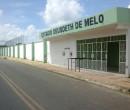 Com portões fechados, Comercial-PI pode ter prejuízo de até R$ 6 mil