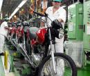 Confiança da indústria recua 0,2 ponto na prévia de setembro