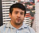 Deolindo defende autonomia do diretório municipal do PT em 2020