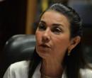 Deputada cobra mais atenção à violência política contra mulheres