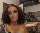 Gorete Milagres pede emprego em novelas pelas redes sociais