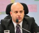 Governo diz que pedirá ao Congresso de R$ 250 milhões para bolsas de estudo