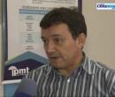 IPMT realiza prova de vida para aposentados e pensionistas