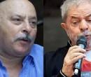 Juiz rejeita denúncia por corrupção passiva contra Lula e irmão