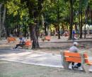 Lei estadual proíbe dar nome de torturadores a espaços públicos