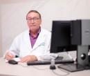 Médico morre vitima de infarto fulminante em Teresina