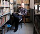 Poesia transgressora inspira livro do poeta piauiense Dário P. Castro