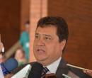 PTB não descarta aliança com Firmino nas eleições de 2020