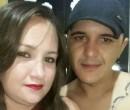 Réu é condenado a 24 anos de prisão por feminicídio