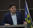 Zé Filho nega saída do Avante e continua na presidência estadual