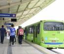 Aplicativo mostra horário e rota dos ônibus coletivos de Teresina