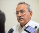 Átila Lira diz que crise no PSL dificulta governabilidade