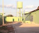 Detento é encontrado morto dentro de Penitenciária em Campo Maior