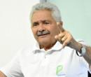 Elmano fala sobre retirada de assinatura da CPI da Lava Toga
