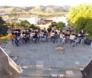 Encontro de Violões acontece no Palácio da Música de Teresina
