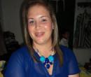 Filha do ex-prefeito de Marcos Parente morre após parada cardíaca