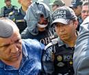 Juiz manda soltar PM acusado de matar colega de farda