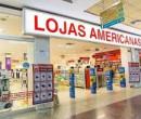 Lojas Americanas abre vaga de emprego em Campo Maior