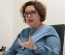 Piauí avança com leis voltadas para a população LGBT