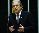 Presidente do PSL é alvo de buscas da PF no caso dos laranjas do partido